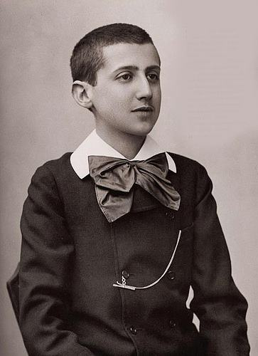428312_101507428196young proust762957488_11843489_1288804619_n